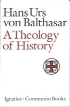 A Theology of History