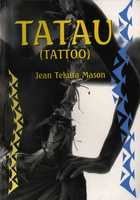 TATAU (TATTOO)