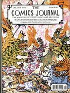 JOURNAL DATEBOOK: Oct. 10 to Nov. 24, 2004