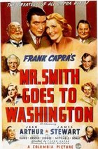 Mr. Smith Goes to Washington (1939): Shooting script, version A