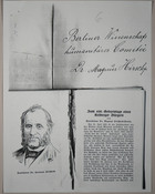 Berliner Wissenschaft Humanitäres Komitee