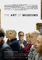 The Art of Museums, Episode 7, Berlin - Alte Nationalgalerie