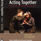 Acting Together, Vol. 2: Building Just and Inclusive Communities