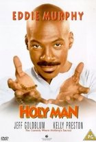 Holy Man (1998): Shooting script