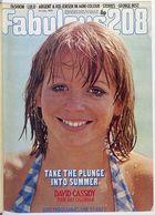 Fab 208, 1 July 1972, Fabulous 208, 1 July 1972