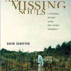 All the Missing Souls: A Personal History of the War Crimes Tribunals