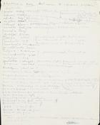 Adjectives - List