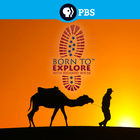 Born to Explore with Richard Wiese, Episode 123, Tanzania: The Last Stone Age Tribe