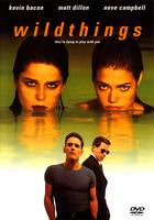 Wild Things (1998): Shooting script