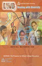 Dealing with Diversity 3, Program 17, European Americans