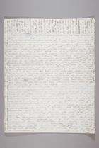 Letter from Sarah Pugh to Richard D. Webb, June 18, 1844