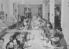 How Did Women Needleworkers Influence New Deal Labor Policies in Puerto Rico?