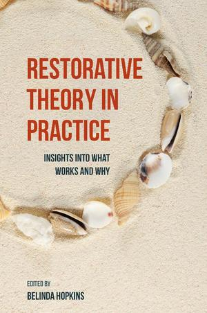 Restorative Theory in Practice: Insights Into What Works and Why