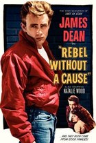 Rebel Without a Cause (1955): Shooting script