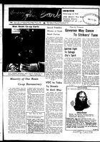 Berkeley Barb, Berkeley Barb, Vol. 2 no. 14, April 8, 1966