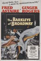 The Barkleys of Broadway (1949): Shooting script