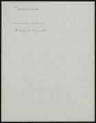 Southwest Myth Concordance, entries 285-313