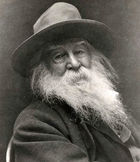 In Search of Walt Whitman, Part 3, The Civil War and Beyond (1865-1892)
