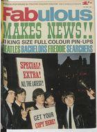 Fab 208, 2 May 1964, Fabulous, 2 May 1964