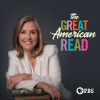 The Great American Read, Season 1, Episode 1, Launch