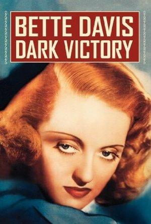 Dark Victory (1939): Shooting script