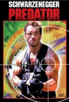 Predator (1987): Shooting script