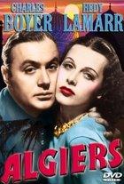 Algiers (1938): Shooting script