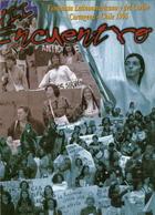 VII Encuentro Feminista Latinoamericano y del Caribe: Memorias, Cartagena, Chile, Noviembre 1996