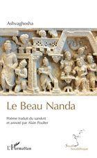 Le Beau Nanda