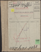 Cabinet & General Monthly Report - Rationing, 1941