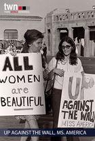 Newsreel, Newsreel 22, Up Against the Wall, Ms. America  (Newsreel #22)
