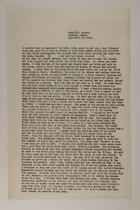 Deposition of H. E. Kloepfer, September 19, 1918