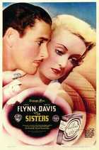 The Sisters (1938): Shooting script