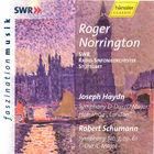 Haydn: London Symphony/Schumann: Symphony No. 2