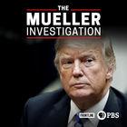 Frontline, Season 37, Episode 18, The Mueller Investigation