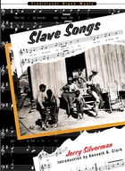 Slave Songs