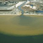 Great Lakes (Photo Essays)