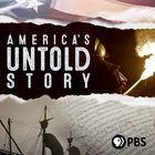 America's Untold Story, Episode 1, Struggle to Survive