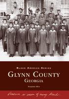 Black America, Glynn County