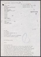 Letter from Anthony Parsons to the FCO, December 28, 1978