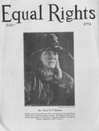 Phases of Restrictive Labor Legislation for Women