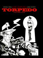 Torpedo, Volume 5