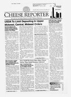 Cheese Reporter, Vol. 130, No. 34, Friday, February 24, 2006