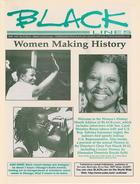 BLACKlines, Vol. 2 no. 2, March 1997