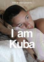 I Am Kuba