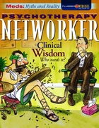 Psychotherapy Networker, Vol. 37, No. 2, March-April 2013