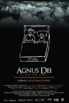Agnus Dei: Lamb of God (2011)