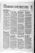 Cheese Reporter, Vol. 98, No. 51, Friday, August 1, 1975