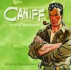 Caniff A Visual Biography
