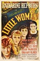 Little Women (1933): Continuity script